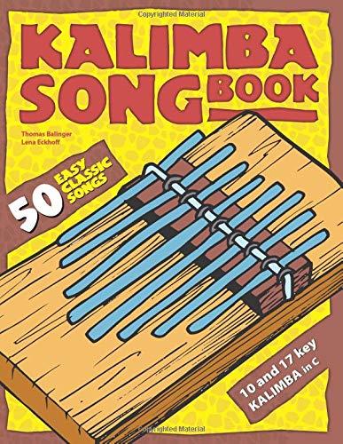 Piano à pouce NASUM Kalimba, instrument en forme de papillon Karimba, piano à 17 doigts massif, bois d'acacia, avec outil d'accord, cadeau pour instrument de musique 2