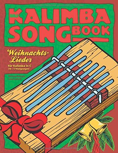 Piano à pouce NASUM Kalimba, instrument en forme de papillon Karimba, piano massif à 17 doigts, bois d'acacia, avec outil d'accord, cadeau pour instrument de musique 3