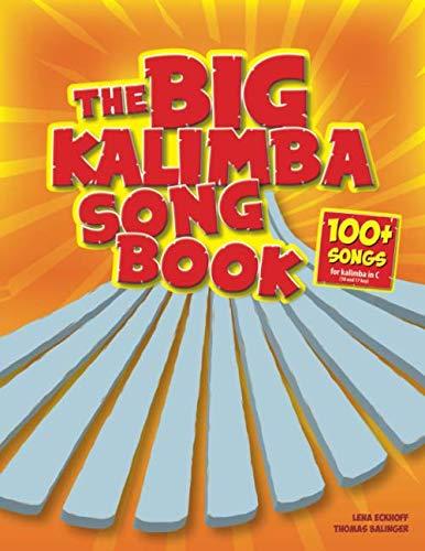 Piano à pouces NASUM Kalimba, instrument en forme de papillon Karimba, piano à 17 doigts avec doigts, bois d'acacia, avec outil d'accord, cadeau pour instrument de musique 8
