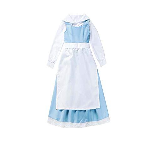 Top 8 Daisy Kostüm Damen - Kostüme für Erwachsene - ReoDNA